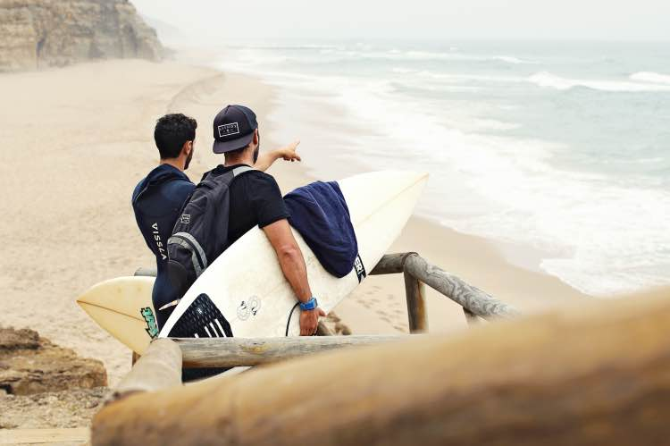 portugal-surftrip-world-surfing-reserve