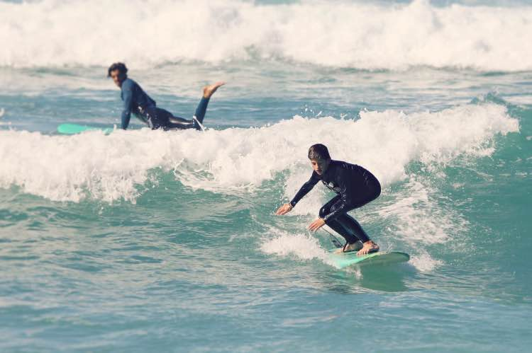 surf-season-ericeira-portugal