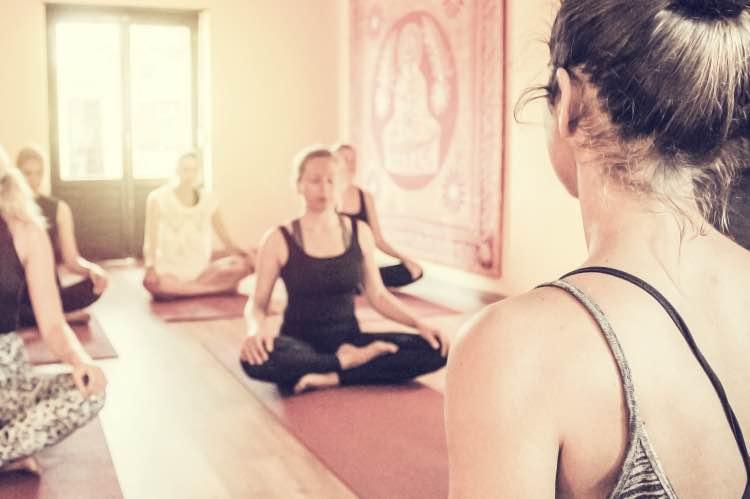 yoga-yin-ericeira-portugal