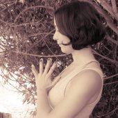 christine-mack-yoga-teacher-ericeira-portugal