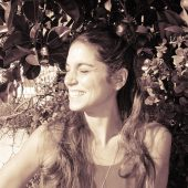 dorotea-zafferani-yoga-teacher-ericeira-portugal